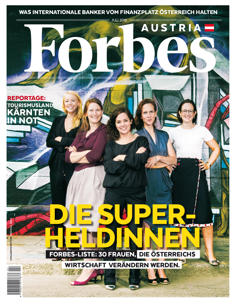 Forbes_04_2015 1
