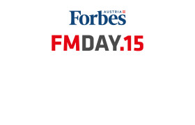 FM Day 2015
