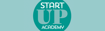 Die Teilnehmer der Forbes Austria Startup Academy