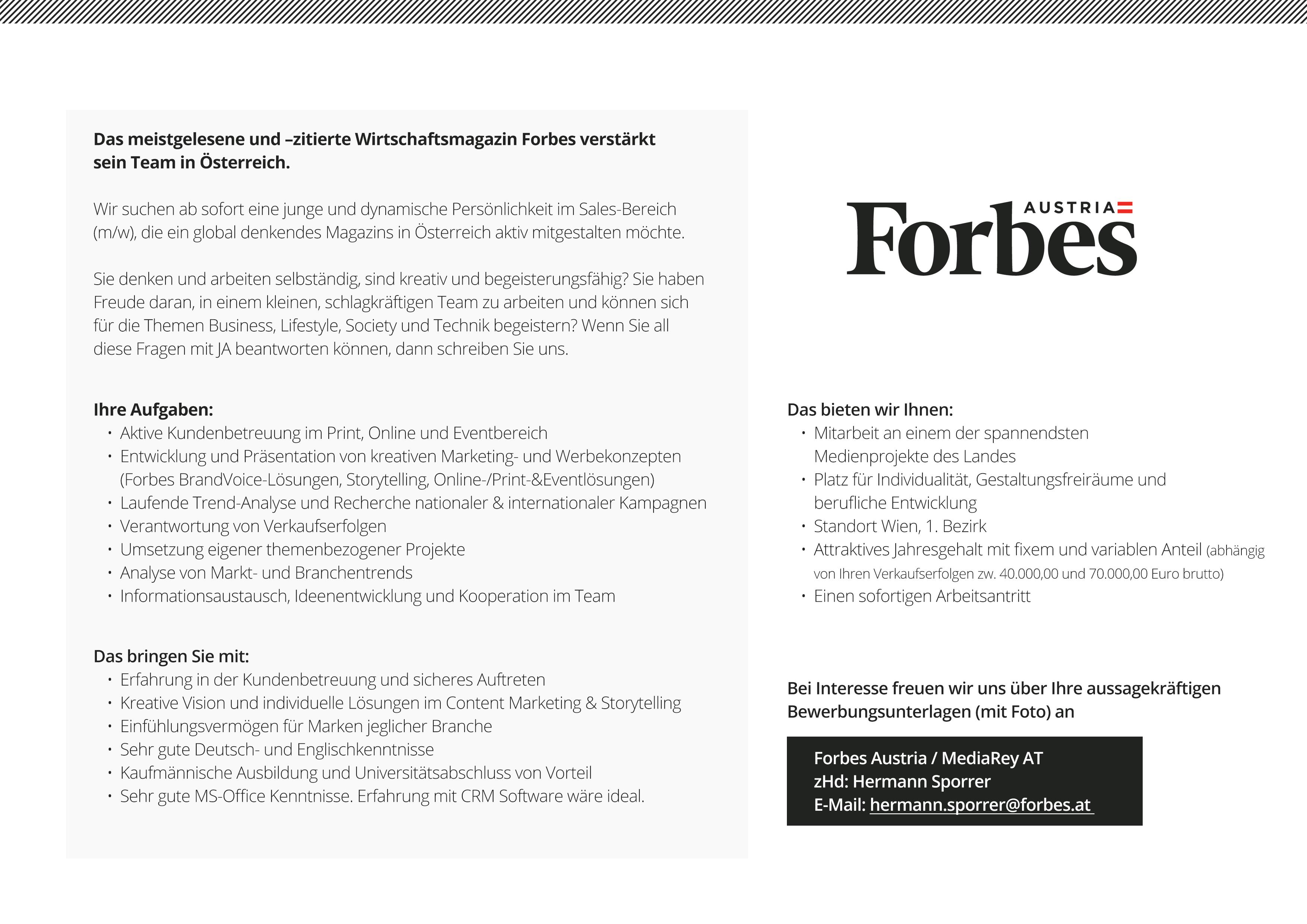 job_forbes
