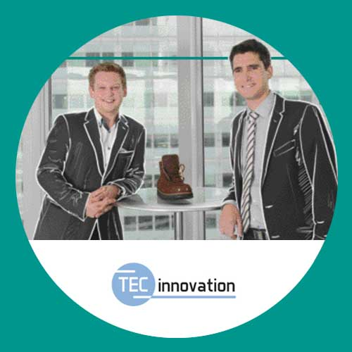 TEC-Innovation logo