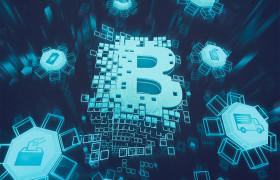 blockchain-cover