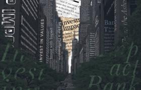 Impact-Investing_01-1