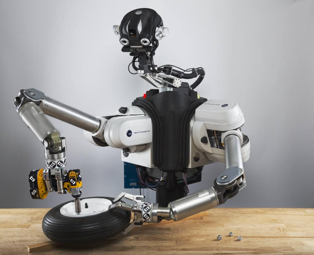 robot2_schaal-mpi-is-1