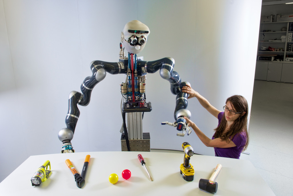 robot_schaal_mpi-is-1