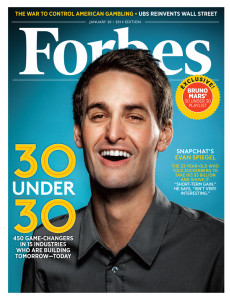 1230_forbes-cover-012014-snapchat-30-under-30_768x1000