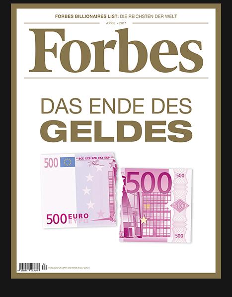 web-cover600