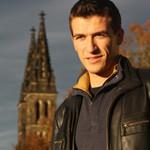 Alex-Naydenov-2