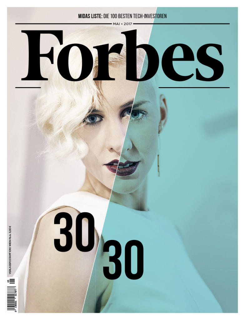 Forbas-May-2017-eversion-cover