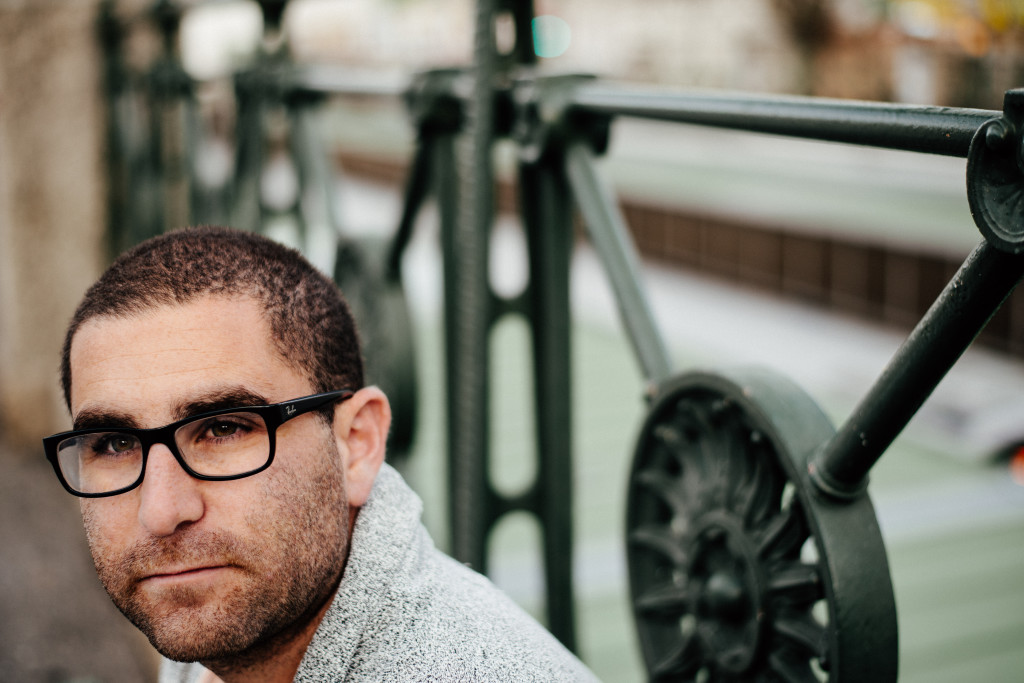 charlie_shrem_HQ-3722