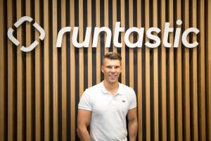 Runtastic_43A0550-c-Grunwald