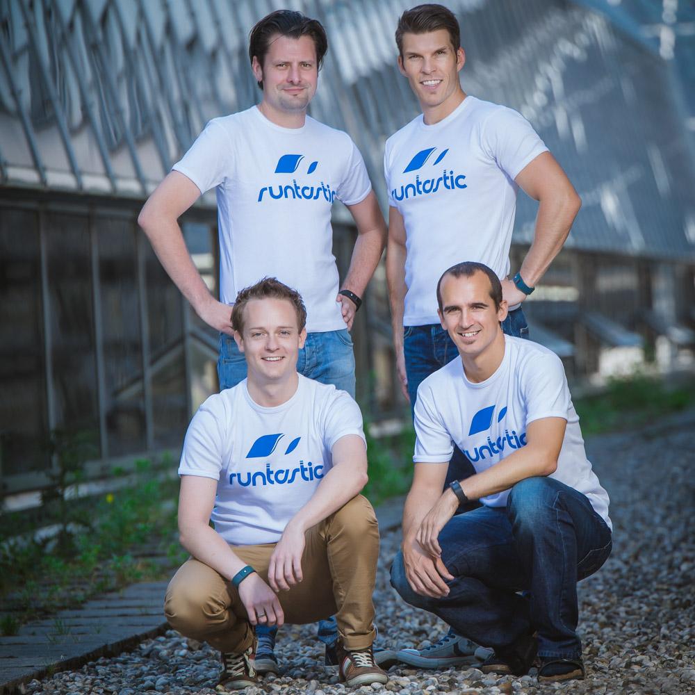 founders_01_runtastic